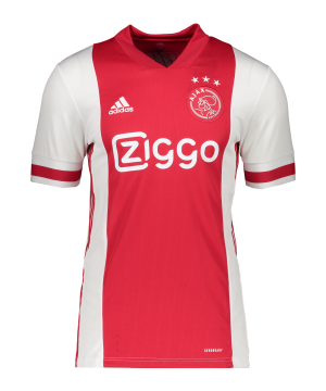 adidas-ajax-amsterdam-trikot-home-2020-2021-weiss-replicas-trikots-international-fi4798.png