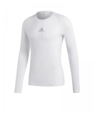 adidas-alphaskin-sport-shirt-longsleeve-weiss-underwear-sportkleidung-funktionsunterwaesche-equipment-ausstattung-cw9487.png