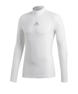 adidas-alphaskin-top-langarm-weiss-fussball-teamsport-textil-t-shirts-dp5536.png