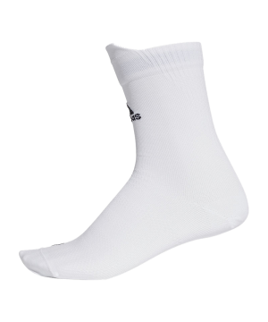 adidas-alpha-skin-ultralight-crew-socken-weiss-socks-sportsocken-struempfe-zubehoer-equipment-cg2660.png