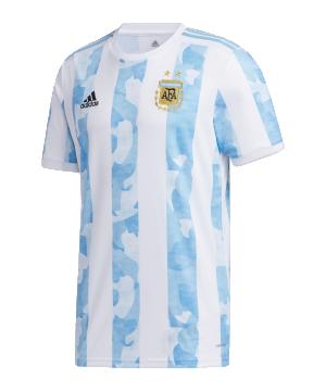 adidas-argentinien-trikot-home-2021-weiss-blau-ge5475-fan-shop_front.png