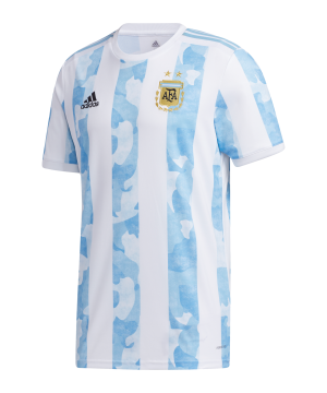 adidas-argentinien-trikot-home-2021-kids-weiss-ge5478-fan-shop_front.png