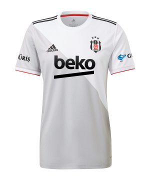 adidas-besiktas-istanbul-trikot-home-2020-2021-fr4089-fan-shop_front.png