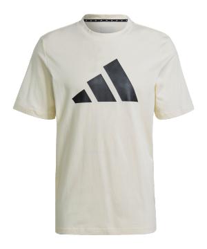 adidas-badge-of-sports-t-shirt-weiss-gq6218-fussballtextilien_front.png
