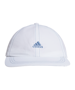 adidas-cap-running-weiss-gj8308-laufbekleidung_front.png