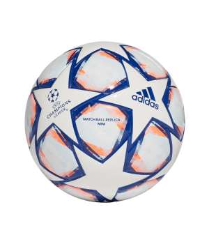 adidas-finale-miniball-weiss-rot-blau-fs0253-equipment_front.png