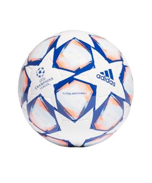 adidas-finale-pro-sala-hallenfussball-weiss-blau-fs0255-equipment_front.png