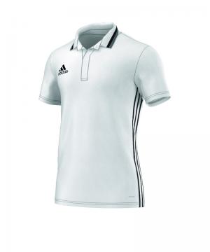 adidas-condivo-16-cl-poloshirt-kurzarmshirt-herren-maenner-man-erwachsene-sportbekleidung-training-weiss-schwarz-aj6900.png