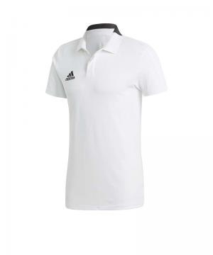 adidas-condivo-18-cotton-poloshirt-weiss-schwarz-fussball-teamsport-football-soccer-verein-cf4377.png