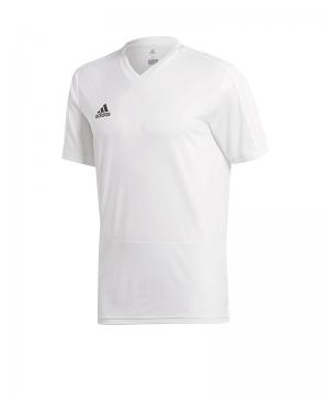 adidas-condivo-18-training-t-shirt-weiss-fussball-teamsport-football-soccer-verein-bs0569.png