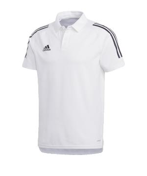 adidas-condivo-20-poloshirt-weiss-schwarz-fussball-teamsport-textil-poloshirts-ea2517.png