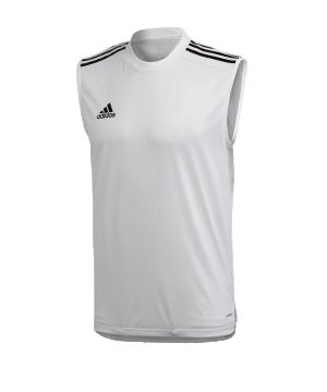 adidas-condivo-20-tanktop-weiss-schwarz-fussball-teamsport-textil-tanktops-ea2509.png