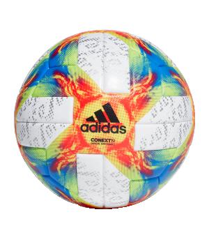 adidas-conext-19-omb-spielball-weiss-gelb-equipment-fussbaelle-sportgeraet-dn8633.png
