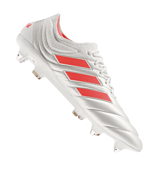 adidas-copa-19-1-sg-weiss-schwarz-fussballschuh-sport-stollen-f36075.png