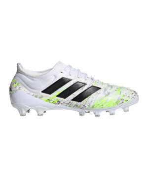 adidas-copa-20-1-ag-weiss-rot-fussball-schuhe-kunstrasen-g28646.png