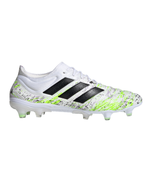 adidas-copa-20-1-fg-weiss-rot-fussball-schuhe-nocken-g28639.png