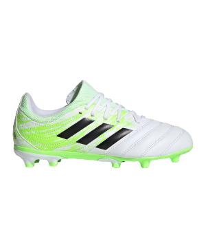 adidas-copa-20-3-fg-j-kids-weiss-rot-fussball-schuhe-kinder-nocken-ef1913.png
