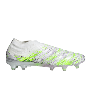 adidas-copa-20-fussball-schuhe-nocken-g28742.png
