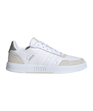 adidas-courtmaster-weiss-grau-fw2894-lifestyle_right_out.png