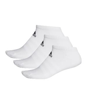 adidas-cushioned-low-cut-socken-3er-pack-weiss-fussball-textilien-socken-dz9384.png