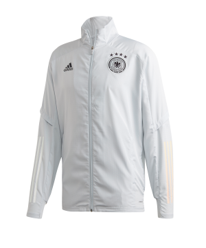 adidas-dfb-deutschland-trainingsjacke-pre-hellgrau-replicas-jacken-nationalteams-fi0738.png