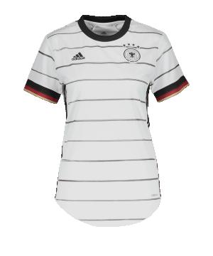 adidas-dfb-deutschland-trikot-home-em-2020-damen-replicas-trikots-national-eh6102.png