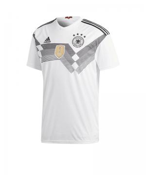 adidas-dfb-deutschland-trikot-home-wm-2018-weiss-fanshop-nationalmannschaft-weltmeisterschaft-shortsleeve-jersey-spieltagskleidung-br7843.png