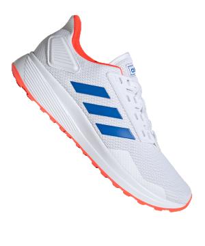 adidas-duramo-9-training-weiss-rot-indoor-schuhe-eg8665.png