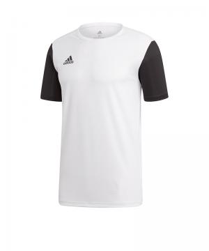 adidas-estro-19-trikot-kurzarm-weiss-schwarz-fussball-teamsport-mannschaft-ausruestung-textil-trikots-dp3234.png