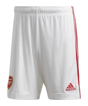 adidas-fc-arsenal-london-short-home-20-21-weiss-replicas-shorts-international-eh5814.png