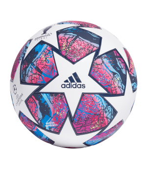 adidas-finale-istanbul-pro-omb-spielball-weiss-equipment-fussbaelle-fh7343.png
