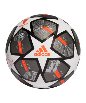 adidas-finale-trainingsball-weiss-grau-gk3476-equipment_front.png