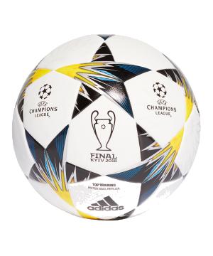 adidas-finale-kiev-tt-trainingsball-weiss-schwarz-fussball-champions-league-finalball-cf1204.png