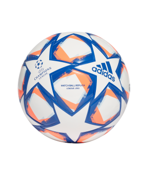 adidas-finale-lge-junior-350-gramm-fussball-weiss-fs0266-equipment_front.png