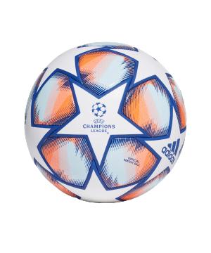 adidas-finale-pro-trainingsball-weiss-blau-orange-fs0258-equipment_front.png
