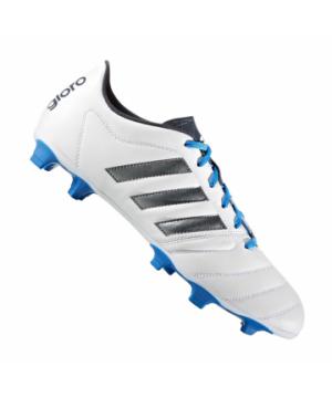 adidas-gloro-16-2-fg-weiss-blau-fussballschuh-nocken-firm-ground-soccerboots-football-cleets-s42170.png