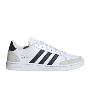 adidas-grand-court-se-weiss-schwarz-grau-fw3277-lifestyle_right_out.png