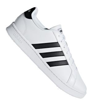 adidas-grand-court-sneaker-weiss-schwarz-lifestyle-schuhe-herren-sneakers-f36392.png