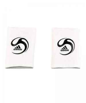 adidas-guard-stays-schienbeinschonerhalter-equipment-zubehoer-training-spiel-weiss-615190.png
