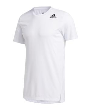adidas-heat-rdy-t-shirt-weiss-gl7297-fussballtextilien_front.png