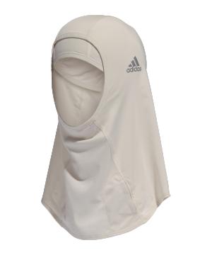 adidas-hijab-ii-kopftuch-running-damen-weiss-gk5088-laufbekleidung_front.png