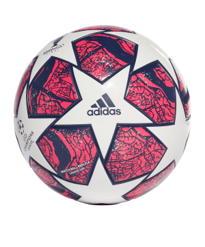 adidas-istanbul-cl-finale-lightball-290-weiss-blau-gc8635-equipment.png