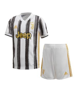 adidas-juventus-turin-minikit-home-2020-2021-weiss-ei9896-fan-shop_front.png