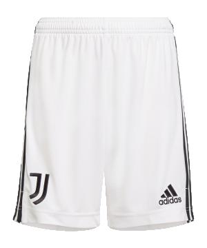 adidas-juventus-turin-short-home-21-22-kids-weiss-gr0606-fan-shop_front.png