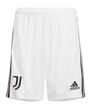 adidas-juventus-turin-short-home-2021-2022-weiss-gm7186-fan-shop_front.png