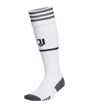 adidas-juventus-turin-stutzen-home-2021-2022-weiss-gm7177-fan-shop_front.png