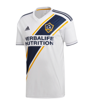adidas-la-galaxy-trikot-home-19-20-weiss-replicas-trikots-international-ce3296.png