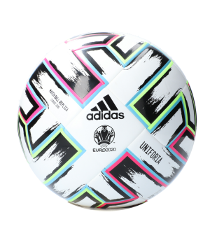 adidas-lge-uniforia-290-gramm-fussball-weiss-equipment-fussbaelle-fh7351.png