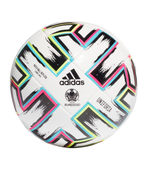 adidas-lge-uniforia-trainingsball-futsal-weiss-equipment-fussbaelle-fh7352.png