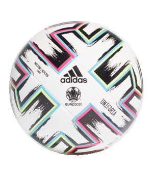 adidas-lge-uniforia-trainingsball-weiss-schwarz-equipment-fussbaelle-fh7339.png